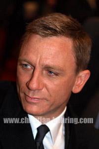 deutsche schauspieler bei casino royal