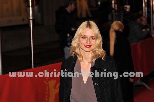 Berlinale 19 02 2010