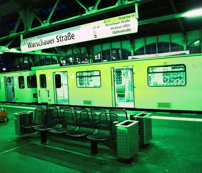 Foto17-WarschauerStrasse-grun.jpg